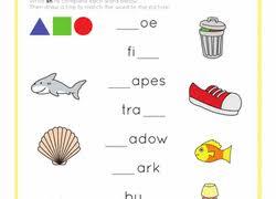 1st grade spelling worksheets u0026 free printables education com