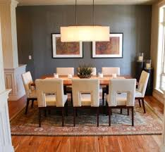 contemporary dining room light fixtures country dining room light