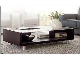 Center Table Design Simple Living Room Furniture Sofa Set Marble - Sofa design center