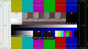 test pattern media mediastream ksde org media main archive dump background screen
