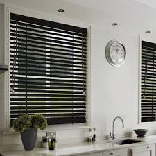 What Colour Blinds With Grey Walls Best 25 Black Blinds Ideas On Pinterest Black Roller Blinds