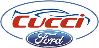 logo ford png cucci ford ford dealer chicago