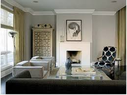 best paint colors neutral paint colors for living room
