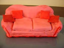 canap sucr canapé fauteuil sofa salon