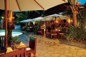 veranda palmar hotel veranda palmar mauritius east coast mauritius