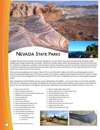 Nevada nature activities images Home means nevada ken and alicia lund