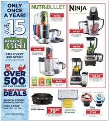 black friday 2016 best deals at kohls walmart black friday ad scan 2014 page 8 girls u0027 or boys u0027 toddler