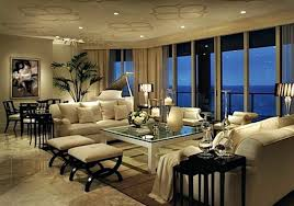 elegant living rooms modern elegance living room modern