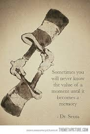 wise words from dr seuss wise words wisdom and thoughts