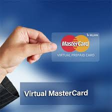what is the best prepaid card best 25 visa debit card balance ideas on gift cards
