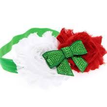 popular m christmas elastics buy cheap m christmas elastics lots