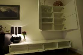 Kitchen Wall Cabinets For Sale For Sale Ikea Tv Furniture Wall Cabinet Kitchen Cabinet