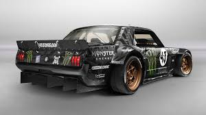subaru hoonigan 2014 hoonigan mustang rtr by ken block wallpapers u0026 hd images