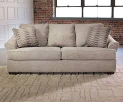 Simmons Sleeper Sofa by Simmons Upholstery 6520 Queen Sleeper Sofa Royal Furniture