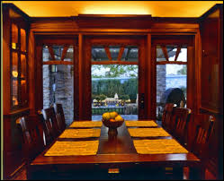 Mission Style Dining Room by 100 Mission Dining Room Awesome Arts And Crafts Dining Room