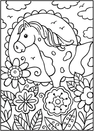 1085 kids coloring pages images drawings