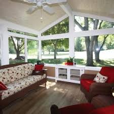 Patio Sunroom Ideas Furniture Stunning Glass Roofs With Ceiling For Sunroom Decor And