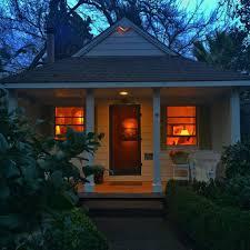 modern farmhouse exterior design 33 homeastern com