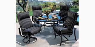 Patio Furniture Warehouse Hallandale Florida  Broward - Tropitone outdoor furniture