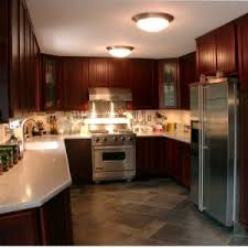 Kitchen  Dining Excellent Cabinet Discounters For Contemporary - Discount kitchen cabinet hardware