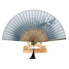 online get cheap chinese fan decoration aliexpress com alibaba