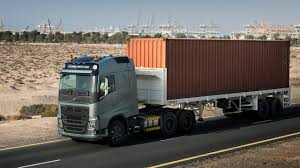 volvo truck parts south africa services www sloantrucking com