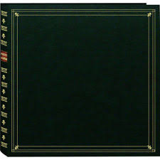 300 pocket photo album pioneer 300 pocket 3 5 x 5 memo photo album green ebay