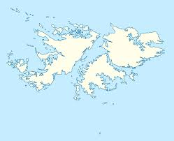 malvinas map file falkland islands location map svg wikimedia commons