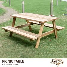 kagu350 rakuten global market table kagu350 rakuten global market garden table set garden table set