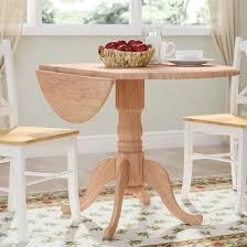 casual dining room furniture wayfair
