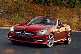 mercedes slk 350 price 2012 mercedes slk350 01 jpg 1600 1065 cars