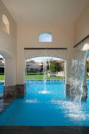 signature swimming pools u2014 luxlivingaz