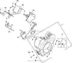 owners manual for kohler 27 hp engine wiring the 25 hp kohler u2013 readingrat net