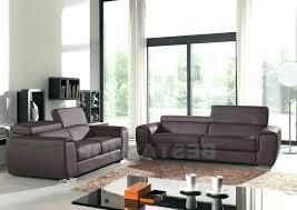 canapé lit chateau d ax prix canape monsieur meuble lit cadre de modular rabattable cuir