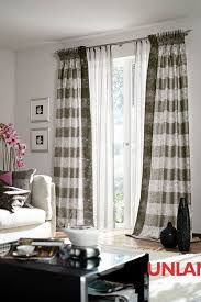 Pleated Blinds 103 Best Fensterideen Images On Pinterest Curtains Germany And