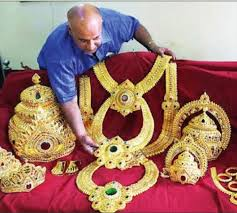 ganesha s jeweller wealthymatters