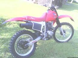 honda motorcycles in kentucky for sale used motorcycles on