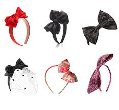 headband with bow shopping time bow headbands 10 how to be trendy