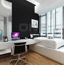 2 Bedroom Designs 2 Bedroom Condo Design Ideas Design Ideas 2017 2018 Pinterest