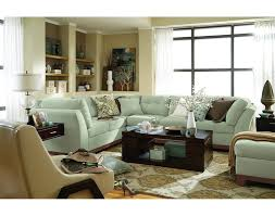 value city sectional sofas livingroom good looking value city leather living room sets