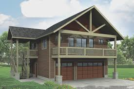 Cool Home Garages Creative Garages With Lofts Beautiful Home Design Contemporary In