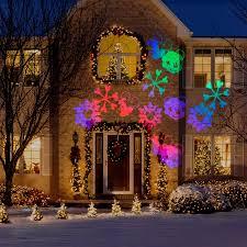 outdoor elf light laser projector christmas s1600aser projection christmasights outdoorlaser