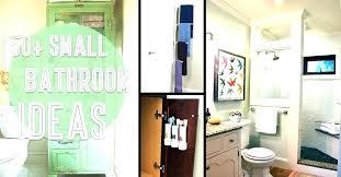 bathroom cabinet storage ideas bathroom wall storage bathroom wall cabinet ideas small bathroom