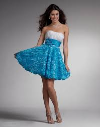 formal dresses for juniors blue naf dresses