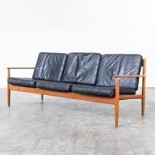 sofa designer marken and 64 vintage design items