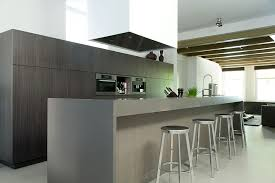 Office Kitchen Furniture by Alno Star Cera Oxide Grigio In The Kitchen Pantry Pinterest