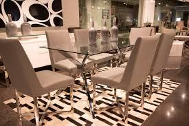 Sunpan Dining Chairs Tista Dining Table Howard Dining Chair Sunpan Modern Home