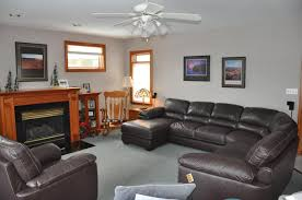 cindy crawford sofa sleeper cindy crawford furniture style u2014 liberty interior decorate home
