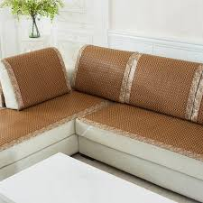 Sofa Seat Cushion Slipcovers Sofa Cushion Seat Covers Best 25 Couch Cushion Covers Ideas On