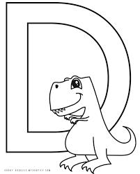 letter practice d worksheets u2013 dorky doodles